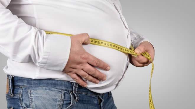 Obezite cerrahisi işlemi