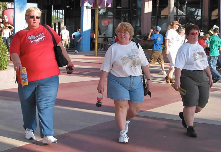 Obezite tanısı nasıl konulur