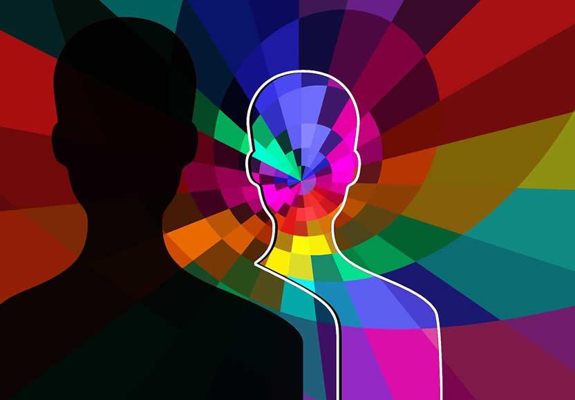 Psikolojik bozukluklar