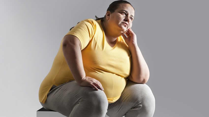 obezite cerrahisinde nelere dikkat edilmelidir