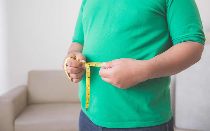 morbid obezite belirtileri
