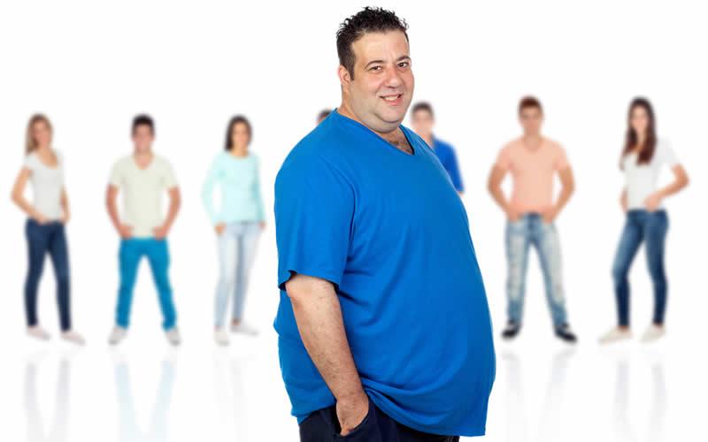 morbid obezite