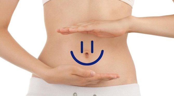mide botoksu mide de kalıcı hasar oluşturur mu