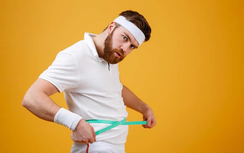 mide katlama ameliyatının avantajları