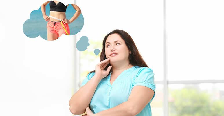mini gastric bypass kimlere uygulanır