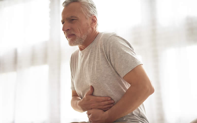 mide ülseri ağrısına ne iyi gelir